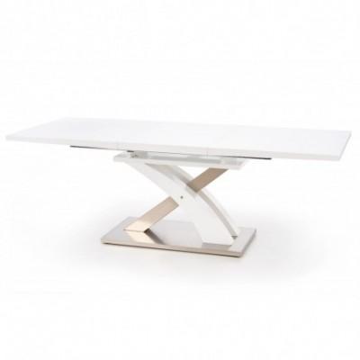 SANDOR stół rozkładany...