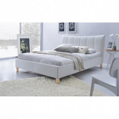 SANDY łóżko tapicerowane...