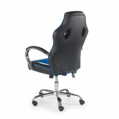 SCROLL fotel gabinetowy...