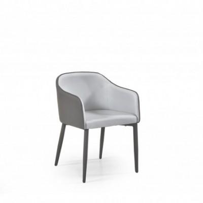 SHIFT krzesło popiel (1p_1szt)