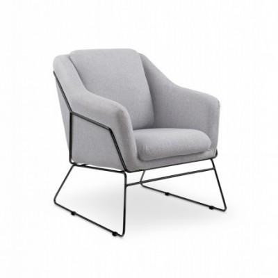 SOFT 2 fotel wypoczynkowy...
