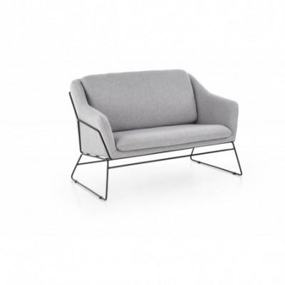 SOFT 2 XL fotel...