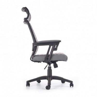 SPARTAN fotel gabinetowy...