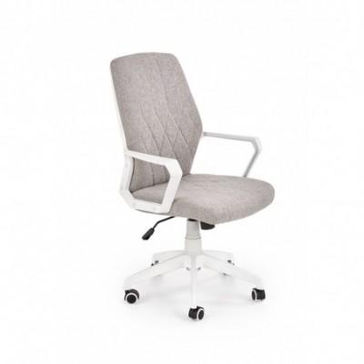 SPIN 2 fotel pracowniczny...