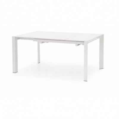 STANFORD XL stół rozkładany...