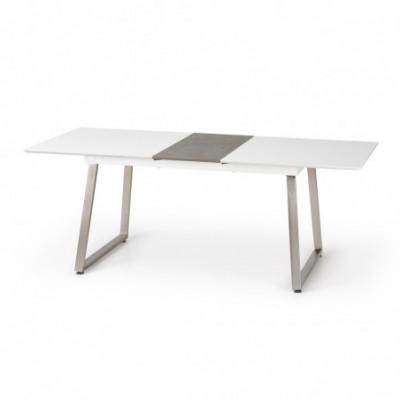 THOMAS stół rozkładany...