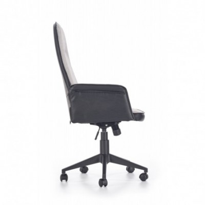TUCSON fotel gabinetowy...