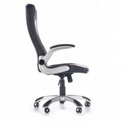 UPSET fotel gabinetowy...