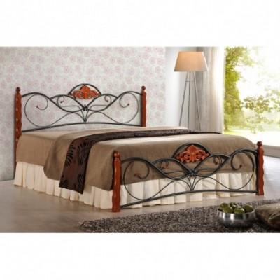 VALENTINA łóżko 160 cm...