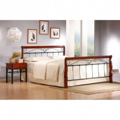 VERONICA łóżko 160 cm...