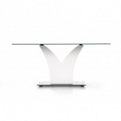 VESPER stół czarny (3p_1szt)