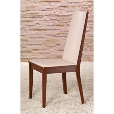 VICENTE cherry krzesło...
