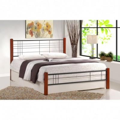 VIERA łóżko 160 cm...