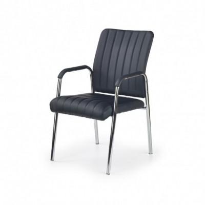 VIGOR fotel...