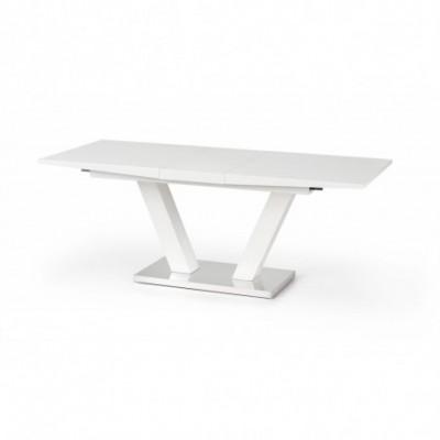 VISION stół biały (3p_1szt)