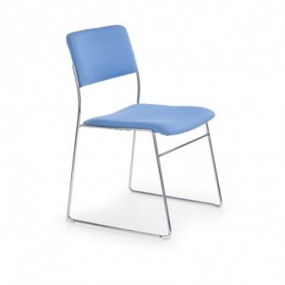 VITO fotel konferencyjny...
