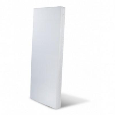 TURYN materac 160x80x9 cm -...