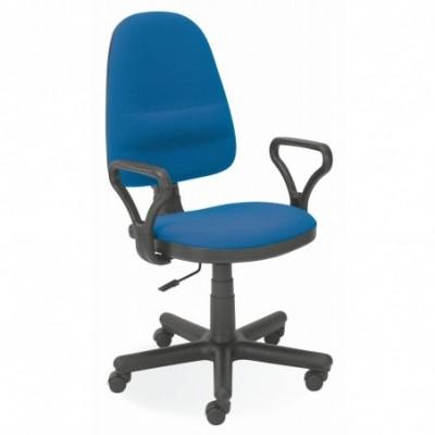 BRAVO krzesło biurowe C-6...