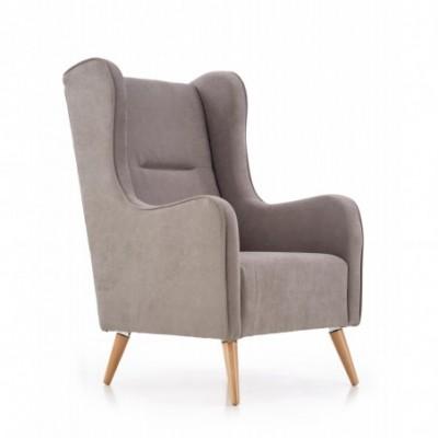 CHESTER fotel wypoczynkowy...
