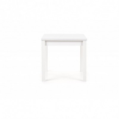 GRACJAN stół kolor biały...