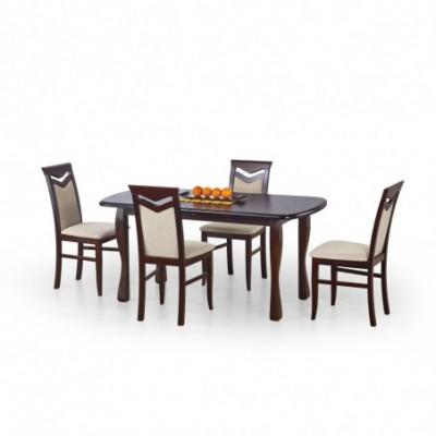 HENRYK stół kolor ciemny...