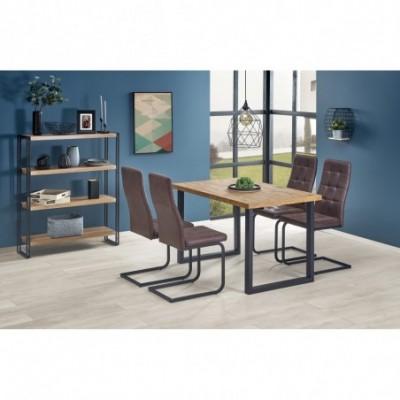 HORUS stół (2p_1szt)