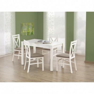 KSAWERY stół kolor biały...