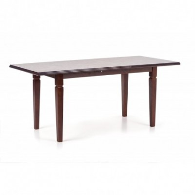 MARCEL stół kolor ciemny...