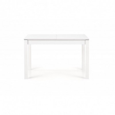 MAURYCY stół kolor biały...