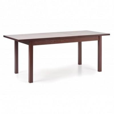 MAURYCY stół kolor ciemny...