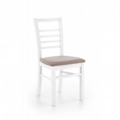 ADRIAN krzesło biały / tap:...