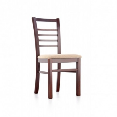 ADRIAN krzesło ciemny...