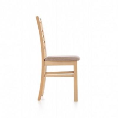 ADRIAN krzesło dąb sonoma /...
