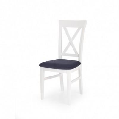 BERGAMO krzesło...