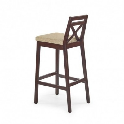 BORYS krzesło barowe...