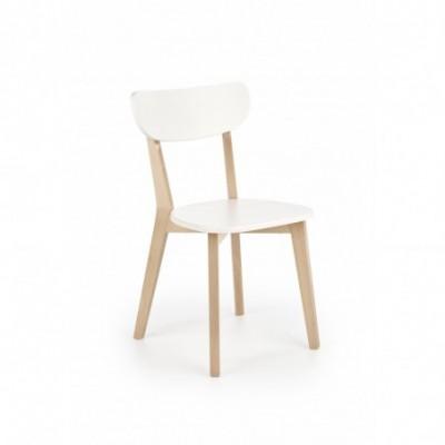 BUGGI krzesło naturalny /...