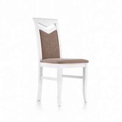 CITRONE krzesło biały /...