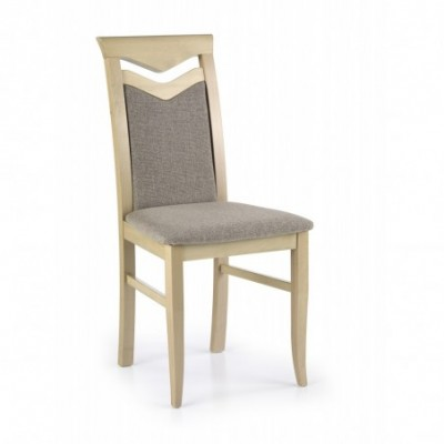 CITRONE krzesło dąb sonoma...