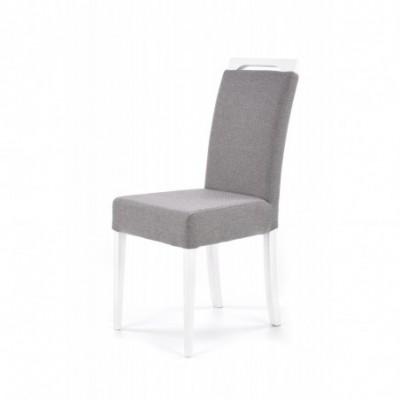 CLARION krzesło biały /...