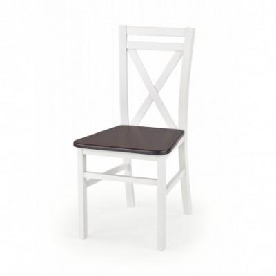 DARIUSZ 2 krzesło biały /...