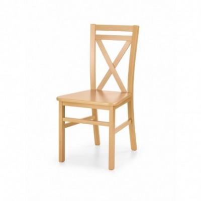 DARIUSZ 2 krzesło dąb...