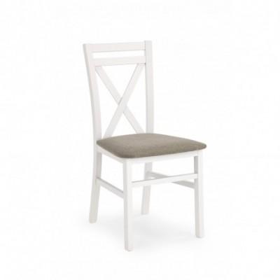 DARIUSZ krzesło biały /...