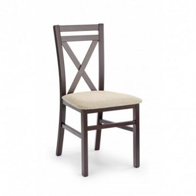 DARIUSZ krzesło ciemny...
