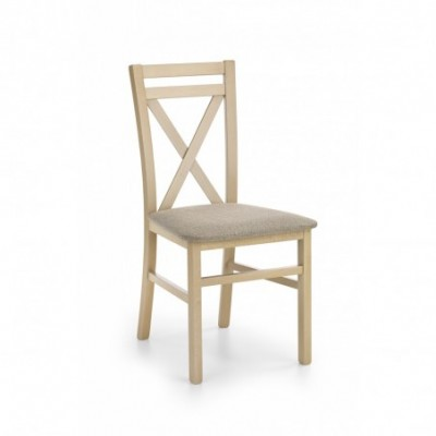DARIUSZ krzesło dąb sonoma...