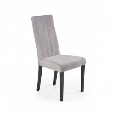 DIEGO 2 krzesło czarny /...