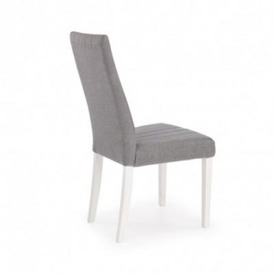 DIEGO krzesło biały / tap....