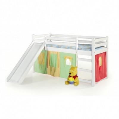 NEO PLUS - łóżko piętrowe...