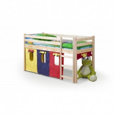NEO - łóżko piętrowe z...