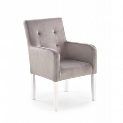 FILO fotel biały / tap:...