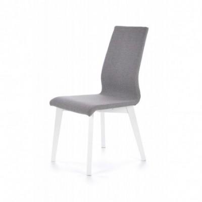 FOCUS krzesło biały / tap:...
